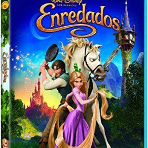 Enredados-Blu-ray-0