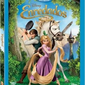 Enredados-Combo-bluray-DVD-Blu-ray-0