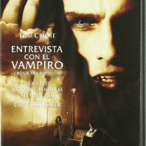 Entrevista-con-el-vampiro-DVD-0