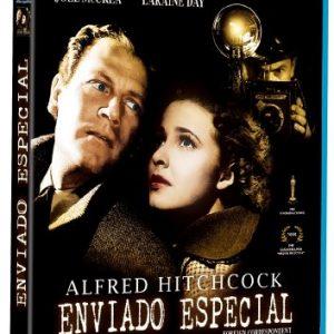 Enviado-especial-Blu-ray-0