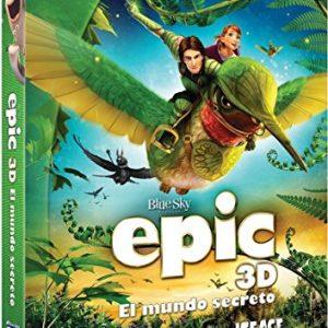 Epic-El-mundo-secreto-BD-BD-3D-Blu-ray-0