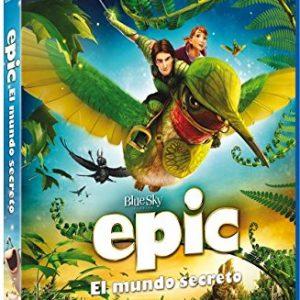 Epic-El-mundo-secreto-BD-DVD-Blu-ray-0