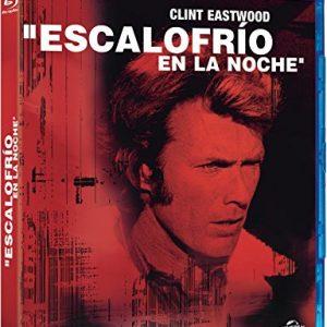 Escalofro-En-La-Noche-Blu-ray-0