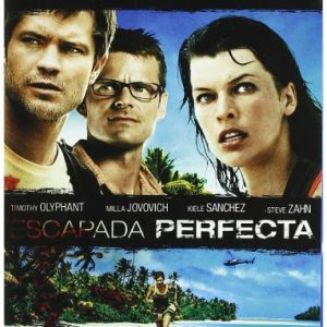 Escapada-Perfecta-Blu-ray-0