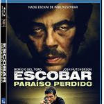 Escobar-Paraso-Perdido-Blu-ray-0
