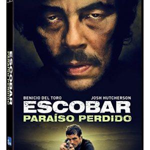 Escobar-Paraso-Perdido-DVD-0