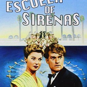 Escuela-De-Sirenas-DVD-0