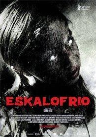 Eskalofro-DVD-0