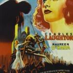 Esmeralda-La-Zngara-DVD-0