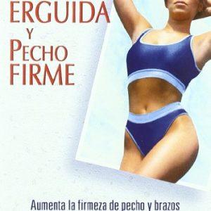 Espalda-erguida-pecho-firme-DVD-0