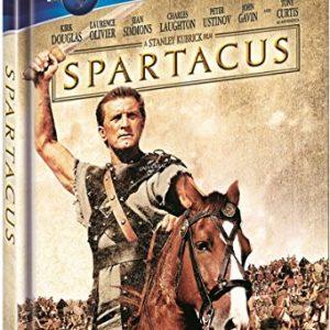 Espartaco-Edicin-Libro-Blu-ray-0