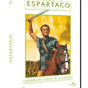 Espartaco-Edicin-coleccionista-DVD-0