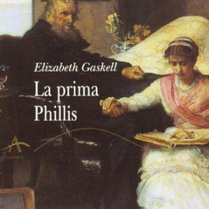 Esposas-E-Hijas-Libro-La-Prima-Phillis-DVD-0