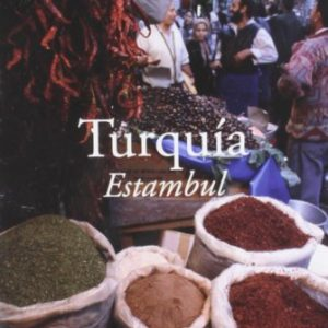 Estambul-Turquia-DVD-0