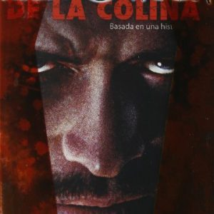 Estrangulador-De-La-ColinaEl-DVD-0