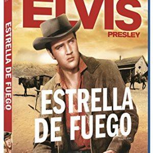 Estrella-De-Fuego-Blu-ray-0