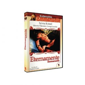 Eternamente-Emmanuelle-DVD-0