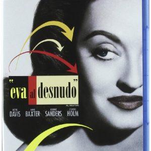 Eva-al-desnudo-Blu-ray-0