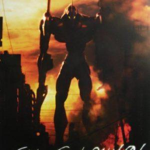 Evangelion-101-Edicin-integral-DVD-0