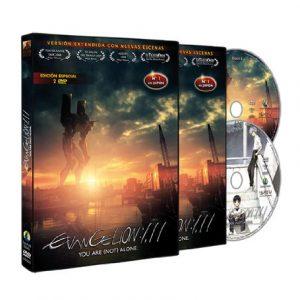 Evangelion-111-You-Are-Not-Alone-Edicin-Especial-DVD-0
