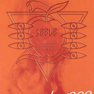 Evangelion-222-EC-DVD-0