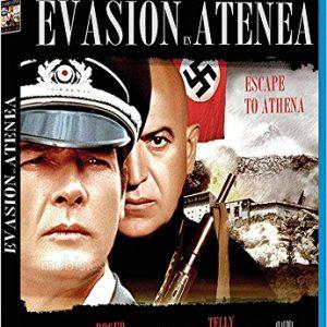 Evasin-En-Atenea-Blu-ray-0