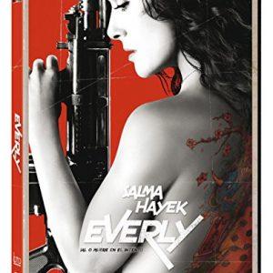 Everly-DVD-0