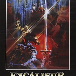 Excalibur-DVD-0