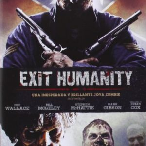 Exit-Humanity-DVD-0
