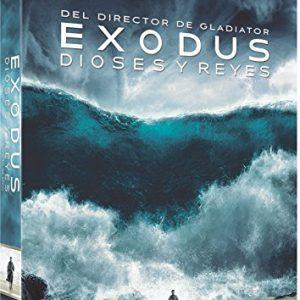 Exodus-Dioses-Y-Reyes-BD-3D-2D-Blu-ray-0