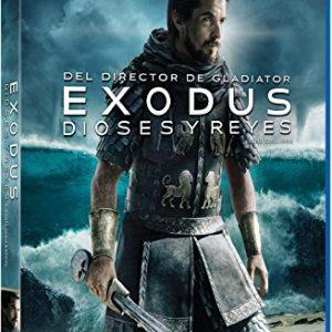 Exodus-Dioses-Y-Reyes-Blu-ray-0