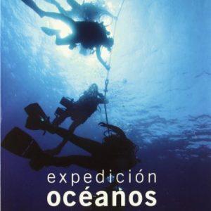 Expedicin-Ocanos-Blu-ray-0