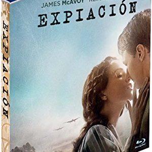 Expiacin-Edicin-Libro-Blu-ray-0