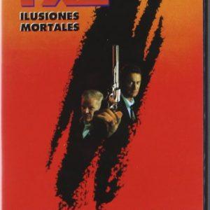 FX2-Ilusiones-Mortales-DVD-0