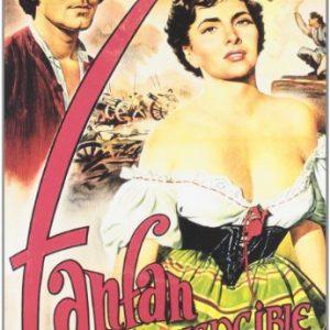Fan-fan-el-invencible-vos-DVD-0