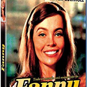 Fanny-Blu-ray-0