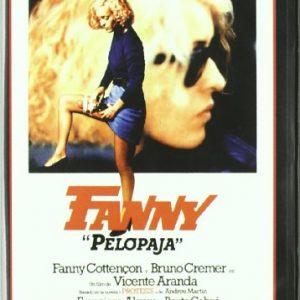 Fanny-pelopaja-DVD-0