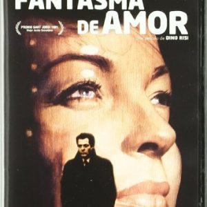 Fantasma-de-amor-DVD-0