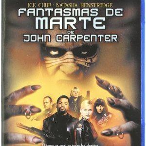 Fantasmas-desde-marte-BR-Blu-ray-0