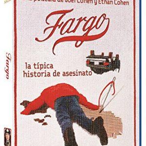 Fargo-Edicin-Remasterizada-Blu-ray-0