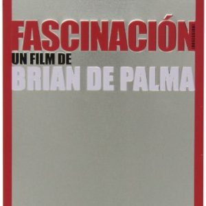 Fascinacin-Edicin-Especial-DVD-0