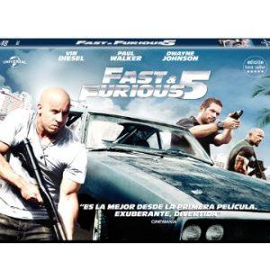 Fast-Furious-5-Edicin-Horizontal-DVD-0
