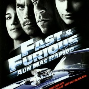 Fast-Furious-A-Todo-Gas-An-ms-rpido-DVD-0