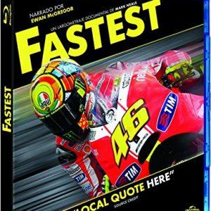 Fastest-Blu-ray-0