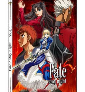 Fate-Stay-Night-Vol-1-DVD-0