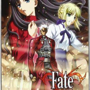 Fate-Stay-Night-Vol-2-DVD-0