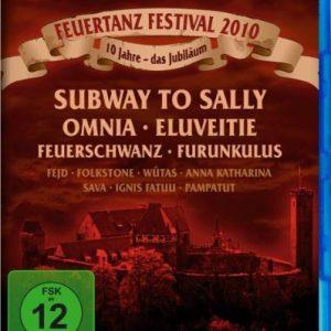 Feuertanz-Festival-2010-DVD-0