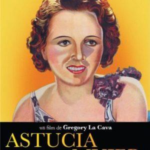 Filmoteca-RKO-Astucia-De-Mujer-Edicin-Especial-Incluye-Libreto-DVD-0