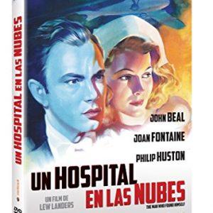Filmoteca-RKO-Un-Hospital-En-Las-Nubes-DVD-0