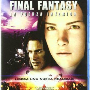 Final-Fantasy-Blu-ray-0